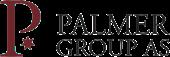 Palmer Group