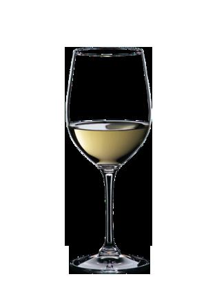 Viognier / Chardonnay