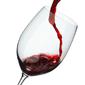 Hvordan lages vin