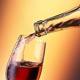 Rosè & musserende vinstiler