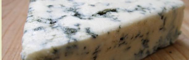 Vin og Italienske oster