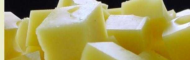 Vin og Spanske oster